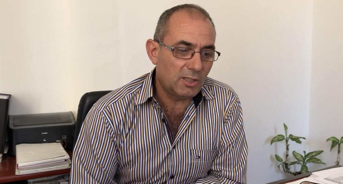 Jovan Đorđević, foto: RBS