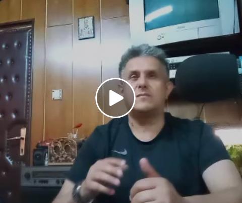 """Cela emisija ,,Razgovor sa povodom"""" – gost Milija Miletić (VIDEO)"""