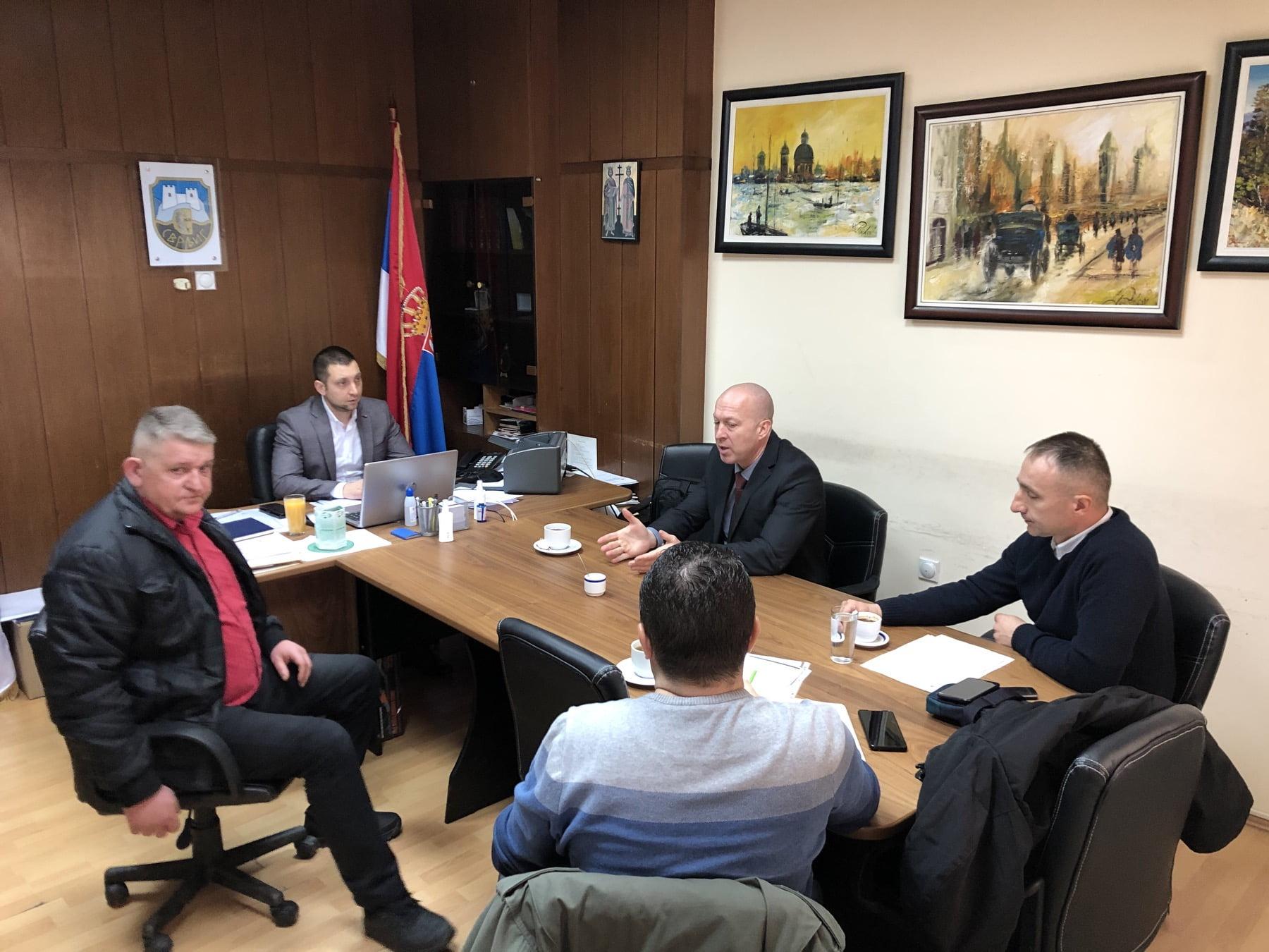 Foto: Opština Svrljig, zvaničan sajt