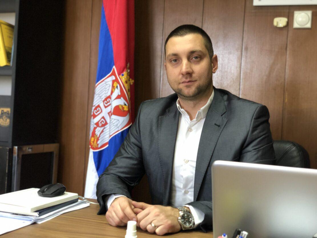 Foto: Opština Svrljig, opštinski sajt