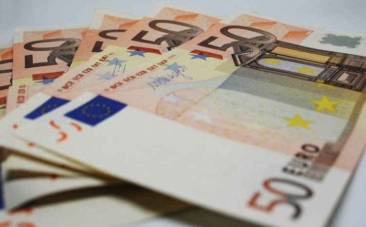 Penzionerima u septembru 50 evra pomoći