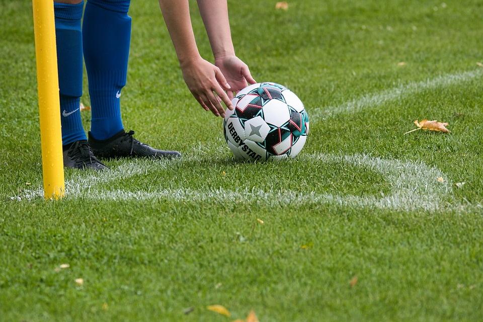 Ilustracija, FK Svrljig, foto: Alex Fox, pixabay